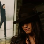 Майкл Джексон Hollywood Tonight