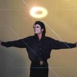 На ТВ пройдет день Майкла Джексона