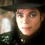Майкл Джексон выбран величайшим певцом всех времен