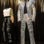 Личные вещи и одежда Майкла Джексона сейчас стоят на аукционах дешевле