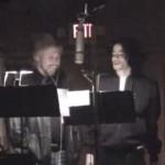 Bee Gees и Майкл Джексон