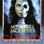 Майкл Джексон актер, фильм«Призраки Ghosts» 1996 г.