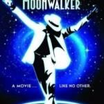 Майкл Джексон актер, фильм «Лунный странник Moonwalker»1988 г.