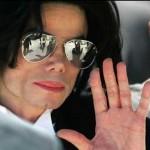 Концерт памяти Майкла Джексона будет организован его семьей