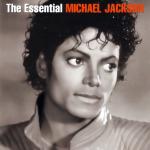 Альбом Майкла Джексона 2005 — «Essential Michael Jackson»