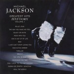 Альбом Майкла Джексона 2001 — «Michael Jackson Greatest Hits HIStory Volume I»