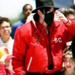 Новый фильм о Майкле Джексоне