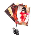 открытки-виктори