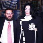 Религиозные взгляды Майкла