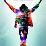 Майкл Джексон актер, фильм «Вот и все This is it» 2009 г.