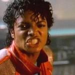 Beat It - Бей!