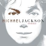 Сольный альбом Майкла Джексона 2001 — «Invincible»