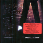 Michael Jackson - 1979 - Off The Wall