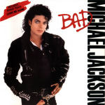 Michael Jackson - 1987 - Bad