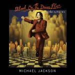 Альбом Майкла Джексона 1997 — «Blood on the dance floor/HIStory in the mix»
