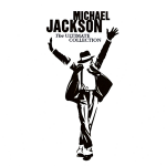 Michael Jackson - 2004 - The Ultimate Collection