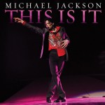 Майкл Джексон 2009 — «This Is It»