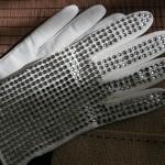 Перчатки Майкла Джексона