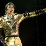 Майкл Джексон возвращается, как и обещал