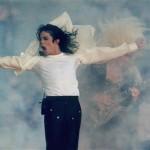 Секрет Майкла Джексона