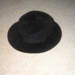 Шляпа Майкла Джексона