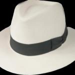 hat1-4
