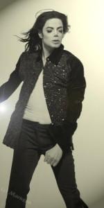 King Of The Dance Floor HQ Rare Photos (217)
