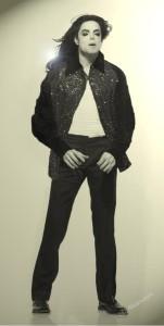 King Of The Dance Floor HQ Rare Photos (218)