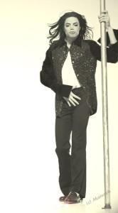 King Of The Dance Floor HQ Rare Photos (220)