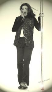 King Of The Dance Floor HQ Rare Photos (222)