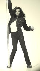 King Of The Dance Floor HQ Rare Photos (227)
