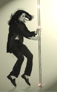 King Of The Dance Floor HQ Rare Photos (233)