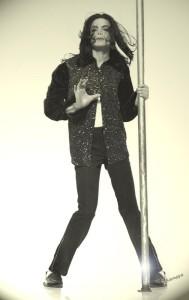 King Of The Dance Floor HQ Rare Photos (237)