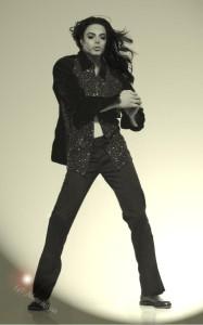 King Of The Dance Floor HQ Rare Photos (239)