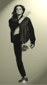 King Of The Dance Floor HQ Rare Photos (243)