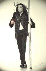 King Of The Dance Floor HQ Rare Photos (249)