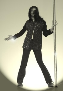 King Of The Dance Floor HQ Rare Photos (250)
