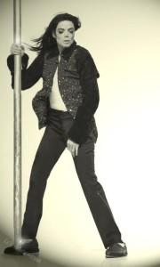 King Of The Dance Floor HQ Rare Photos (251)