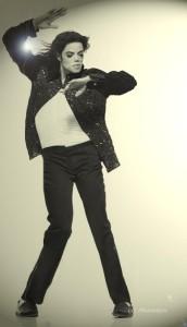 King Of The Dance Floor HQ Rare Photos (252)